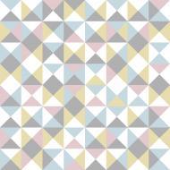 Обои Triangles Multi-2 EP1014