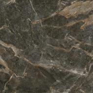 Плитка INTER GRES Ardesia коричневий темний 60х60 / 34 032