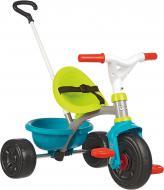 ᐉ Дитячі велосипеди Smoby в Одесі купити • 2️⃣7️⃣UA Україна ... 1b2e53b696133