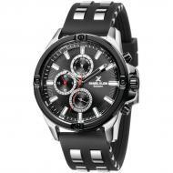 Часы Daniel Klein DK11249-2 Черные