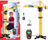 Баштовий кран Dickie Toys на ДК 100 см 3+ 3462411