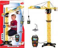 Башенный кран Dickie Toys на ДК 100 см 3+ 3462411