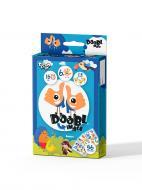 Гра настільна Danko Toys Doobl Image міні рос. Animals DBI-02-03