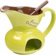 Набір для фондю Jug 18,8х11,5х14,5 см 2451-1 Chaozhou Ceramics