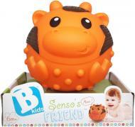 Розвиваюча іграшка Sensory Друг 005178S 005178S