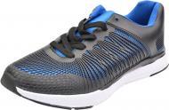 Кроссовки FX shoes Comfort 17140-3 р.41 синий