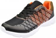 Кроссовки FX shoes Sport 17137 р.41 оранжевый