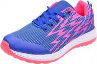 Кроссовки FX shoes Active 17142 р.39 синий