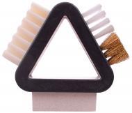 Щітка для взуття Lowa Triangle Brush різнокольоровий