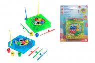 Ігровий набір Noris Міні Рибалка в асортименті 606062999