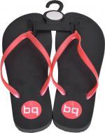 Обувь для пляжа Luna Solid red р. 40 красный