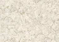 Шпалери Слов'янські шпалери Comfort Барбарис 2 5600-04
