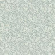 Шпалери Слов'янські шпалери Le Grand platinum Ацтек 2 8555-04