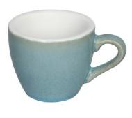 Чашка Loveramics Egg 80 мл Светло-голубой (C088-139BIB)