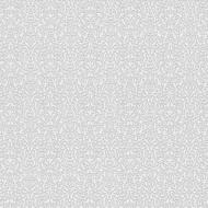Обои Славянские обои Le Grand platinum Корнет 2 3581-10