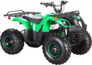 Електроквадроцикл Rover Juke Green 361201