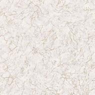 Шпалери Слов'янські шпалери Le Grand platinum Алтинай 3 V509-02