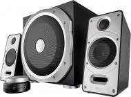Акустична система Trust Byron Speaker Set 2.1