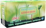 Добриво мінеральне НОВОФЕРТ Корневин 250 г