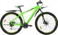 Велосипед Premier 18