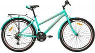 Велосипед Premier 16