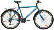 Велосипед Premier 20