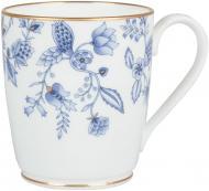 Чашка Blue Sorrentino 285 мл Noritake