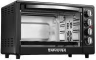 Електрична піч Grunhelm GN50AC
