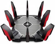 Wi-Fi-роутер TP-Link Archer AX11000