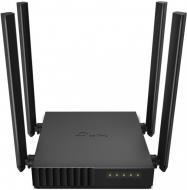 Wi-Fi-роутер TP-Link Archer C54