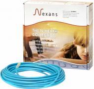 Нагрівальний кабель Nexans TXLP/2R 400 Вт, 2.9 кв. м.
