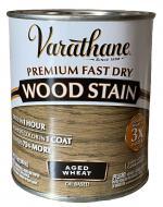 Морилка Varathane коричнево-зелёный 0,946 л 1 кг