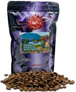 Кава в зернах Trevi Арабіка Нікарагуа Марагоджип 250 г 4820140050781