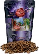Кава в зернах Trevi Арабіка Колумбія Супремо 250 г (4820140050767)