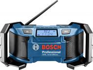 Радіо Bosch Professional GML SoundBoxx 601429900