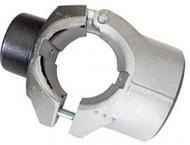 Насадка Wavin Ekoplastik непарна D 32 мм