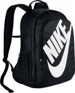 Рюкзак Nike Nk Hayward Futura Bkpk Solid 25 л черный BA5217-010