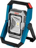 Ліхтар акумуляторний Bosch Professional GLI 18V-1900 601446400