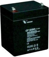 Батарея Vision CP 12V 5Ah CP1250AY