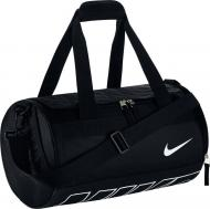 Сумка Nike NK Alpha Drum-Mini BA5185-010 21 л черный