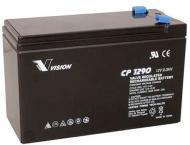Батарея Vision CP 12V 9Ah CP1290