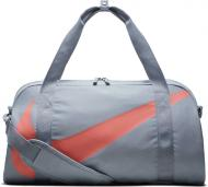 Сумка Nike Y NK Gym Club BA5567-012 25 л серый