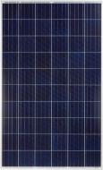 Сонячна панель AS-6P-330W