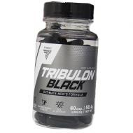 Тестобустер Trec Nutrition Tribulon Black 60 капсул