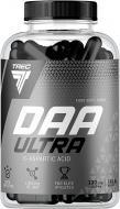 Тестобустер Trec Nutrition DAA Ultra 120 капсул 141 г