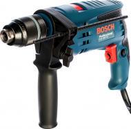 Дриль ударний Bosch GSB 1600 RE БЗП 601218121
