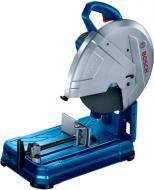 Пила монтажна Bosch Professional GCO 20-14 0601B38100