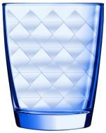 Стакан Neo Diamond 250 мл синий P7759/1 Luminarc