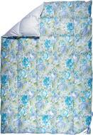Одеяло Виктория К2 155х215 см Billerbeck