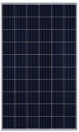 Сонячна панель JAP60S01-270SC